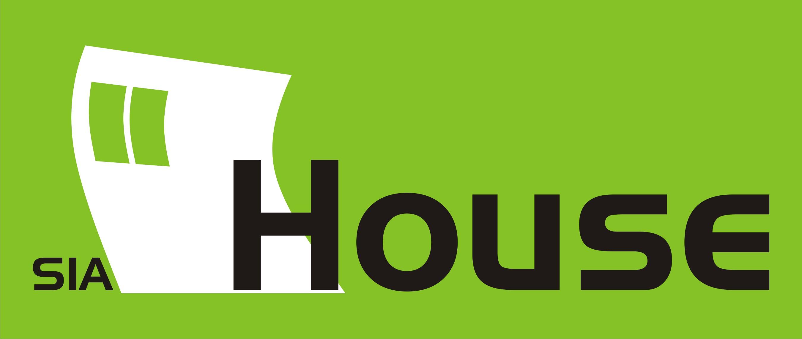 Sia House